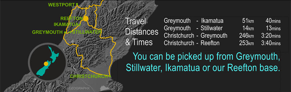 Location-Map-Reefton-West-Coast