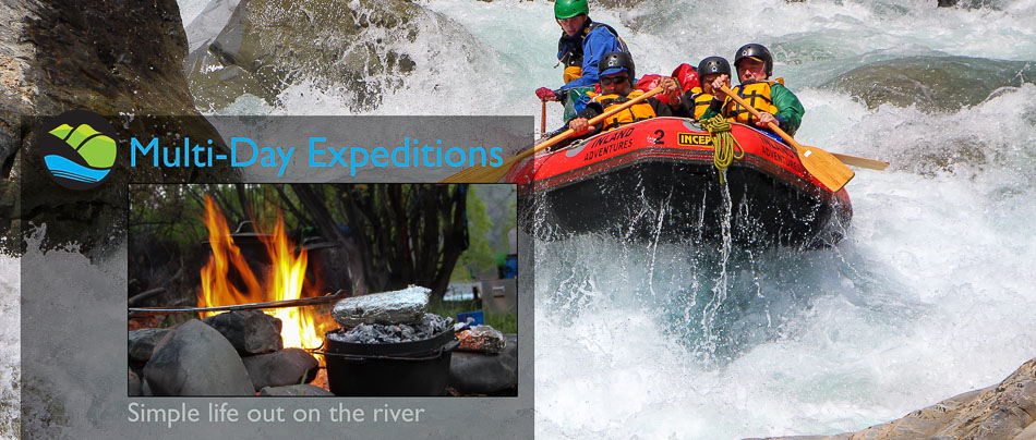 8-Expeditions